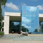 Többen kerültek be a Miskolci Egyetem képzéseire, mint egy évvel korábban