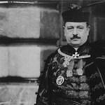 Hóman Bálint 1933-ban kiállt a numerus clausus fenntartása mellett