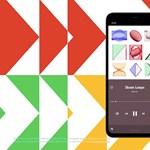 Olyan radartechnológia van a Google új telefonjaiban, hogy Indiában piacra sem dobhatják