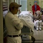 Cser Ágnes szerint a kormány lenézi az egészségügyben dolgozókat