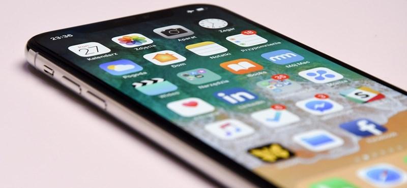 Egyelőre ne frissítse az iPhone-ját, komoly gondok adódtak