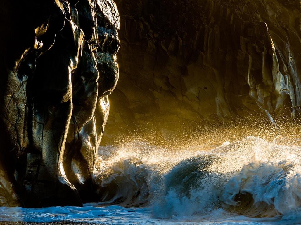 NE_! - Hajnali fények - Az Év Természetfotója 2014, nagyítás