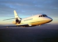 Helikopterbalesetben meghalt a repülőgépgyártó Dassault egyik örököse