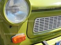 Szinte bejáratósan új Trabantot árulnak Budapesten