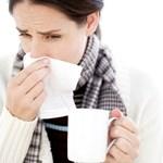 Influenza - Európa országaiban terjed a vírus