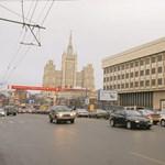 Magyar–orosz ingatlanügy: Rántotta Fabergé módra