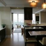Két tipp a lakás gyorsabb eladásához