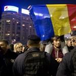 Telekmutyi? Letöltendő börtönbüntetés - Romániában