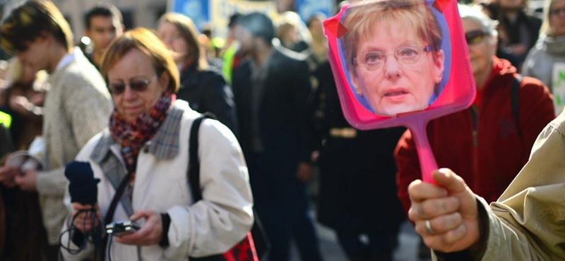 """""""Pártállami időket idéz"""" - bojkottálná a pedagóguskar létrehozását a Hívatlanul csoport"""