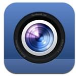 Itt a Facebook fotókat felturbózó alkalmazása