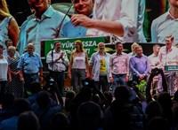 Árulók, átállók, visszatérők – botrányok kísérik az ellenzéki összefogást a fővárosban