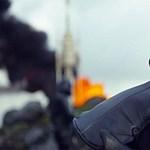 Zsivány Egyes: egy magyar csapat fogta magát, és térképre tette a Star Wars eddigi szereplőit és párbeszédeit