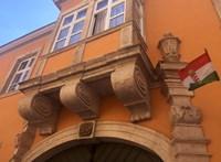 A lakástörvény módosításának visszavonását kéri a Magyar Önkormányzatok Szövetsége
