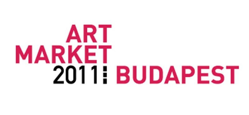 Art Market Budapest - Kortárs képzőművészeti fesztivál a Millenárison