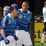 Mire számíthat Európa a foci-vb-n?