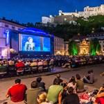 A centenáriumi Salzburgi Ünnepi Játékokat a világjárvány sem győzheti le