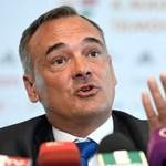 Reagálhatott Borkai ügyére a győri KDNP