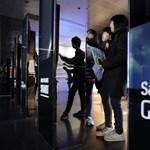 Jó hír a Samsungnak, rossz hír a Samsung telefonok tulajdonosainak: nem csikarhatók ki a frissítések
