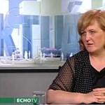 Az Echo TV-ből érkezik a Tények új felelős szerkesztője