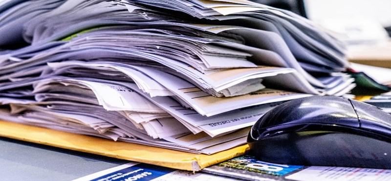Törvénysértő rendeletet fogadhatott el Kerepes fideszes polgármestere a vészhelyzetre hivatkozva