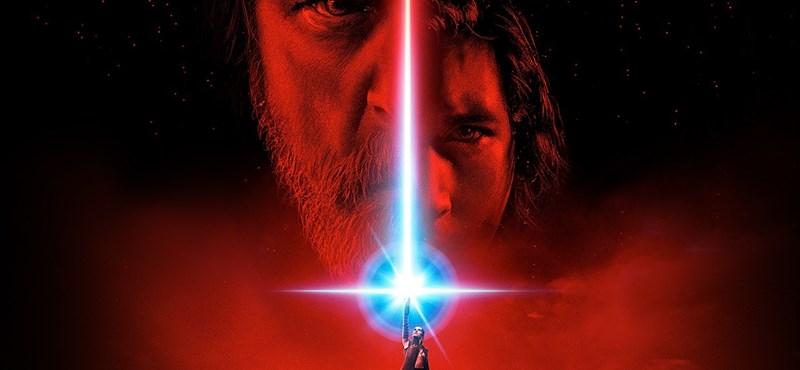 Még három hónap: minden, amit eddig tudunk a Star Wars 8-ról
