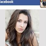 Nemsokára Instagram szűrők lesznek Facebook fotóinkon?