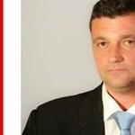 Újabb embereket hallgatnak ki az eltűnt zuglói képviselő ügyében