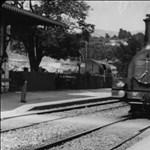 Lenyűgöző videó: íme Lumière 124 éves filmje 4K-s felbontásban