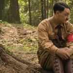 A Jojo Nyuszi is Oscar-díjas