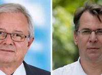 Eger korábbi fideszes polgármestere pénzt ígért egy erdélyi templomra, végül egy forintot sem utalt