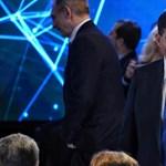 Fidesz: Szakmai alapon győzött Mészáros Lőrinc cége!