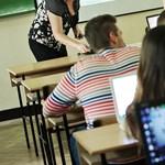 Megalázó helyzetük miatt egyetemi tanárok írtak nyílt levelet