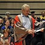 Újabb magyar egyetem került a világ legjobbjai közé