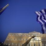 Halló! A görög helyzet tényleg reménytelen?