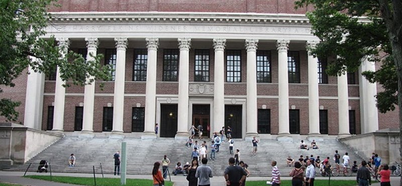 Friss rangsor: 11 magyar egyetem jutott a világ legjobbjai közé