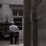 Miért tabu a mai magyarban a zsidó?