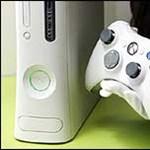 A tíz legjobb Xbox-módosítás
