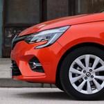 Letaszították a trónról a VW Golfot, ezek most a legkelendőbb új autók Európában
