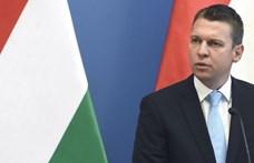 Koronavírus: van már magyar fertőzött
