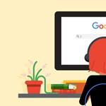 Bekeményít a Google, jön a személyazonosság-ellenőrzés