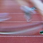 A francia ügyészség vizsgálja a 2021-es amerikai atlétikai világbajnokság rendezési jogát
