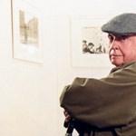 104 éve született Henri Cartier-Bresson