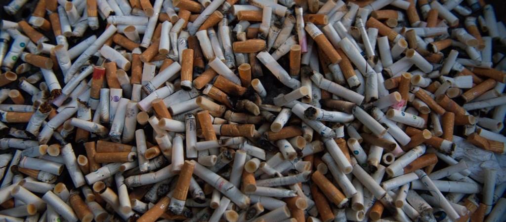 a nyomás csökken, amikor leszokik a dohányzásról)