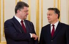 Orbánék pálfordulása is kellett ahhoz, hogy idáig fajult a viszony Ukrajnával