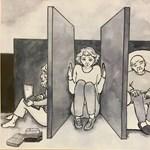 Kiszolgáltatottság, bizonytalanság, túlterheltség, prés: a legégetőbb nőügyek, amelyekkel tényleg foglalkozni kellene, állítják kutatók