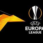 Egyetlen magyar játékos lesz az Európa-ligában