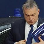 A Fidesz kilép az Európai Néppártból is