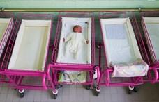 120 millióból vesz babacsomagokat az állam a határon túli magyar családoknak