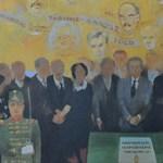 Alaptörvény 2.0: új korlátokat szab a szólásszabadságnak a Fidesz