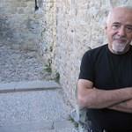 Meglepő kijelentést tett Coelho